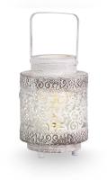TALBOT tafellamp Vintage by Eglo 49276