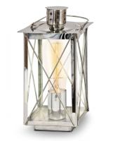 DONMINGTON tafellamp Vintage by Eglo 49279