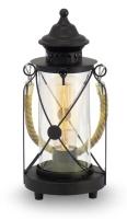 BRADFORD tafellamp Vintage by Eglo 49283