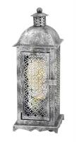 WINSHAM tafellamp Vintage by Eglo 49286