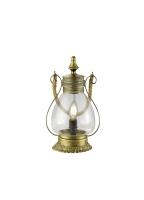 LINDA  Tafellamp Trio Leuchten 503500104