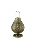 JASMIN  Tafellamp Trio Leuchten 503700104