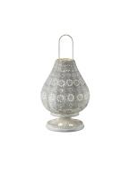 JASMIN  Tafellamp Trio Leuchten 503700161