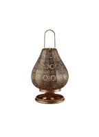 JASMIN  Tafellamp Trio Leuchten 503700162