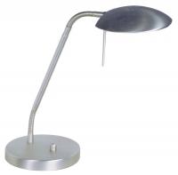 MEXLITE tafellamp by Steinhauer 5082ST