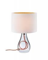 Serie 3085  Tafellamp Trio Leuchten 508500101