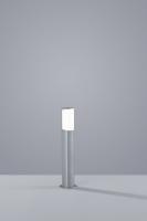 TICINO LED Staandelamp Trio Leuchten 521260187