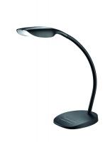 Swan LED Tafellamp LifeStyle by Trio Leuchten 523910102
