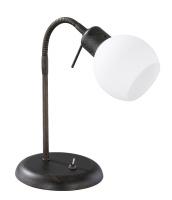 Serie 8248 LED Tafellamp Trio Leuchten 524810128