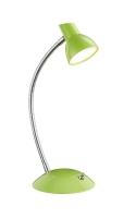 KOLIBRI LED Tafellamp Trio Leuchten 527810115