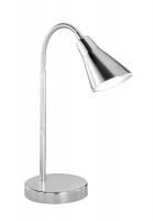 Serie 5283 LED Tafellamp Trio Leuchten 528310107
