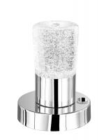 Serie 5296 LED Tafellamp Trio Leuchten 529690100
