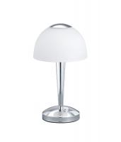 Serie 5299 LED Tafellamp Trio Leuchten 529990106