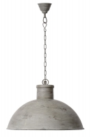 FEYSA pendant lamp by Lucide 53300/50/36