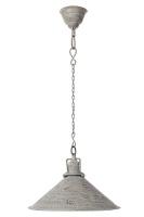 DJAMAL pendant lamp by Lucide 53301/30/36