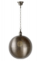 Kalif Pendant lamp by Lucide 54300/40/16