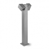 ICARO Outdoor by Leds c4 55-9190-34-37