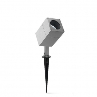 ICARO Outdoor by Leds c4 55-9191-34-37