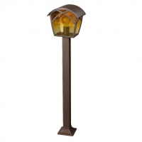 ALBA Outdoor by Leds c4 55-9350-18-AA