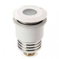 AQUA LED wit by Leds-C4 Outdoor 55-9622-14-CMV1