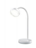 Serie 8728 LED Tafellamp Trio Leuchten 572810101