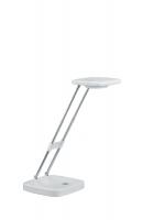 NADIR LED Tafellamp Trio Leuchten 573510101