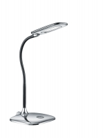 POLLY LED Tafellamp Trio Leuchten 573910106