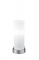 Serie 5740 LED Tafellamp Trio Leuchten 574090107