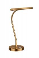 CURTIS LED Tafellamp Trio Leuchten 579790104