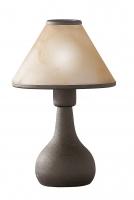 Serie 5930  Tafellamp Trio Leuchten 5930011-24