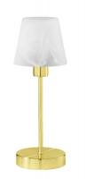 Serie 5955  Tafellamp Trio Leuchten 595500108