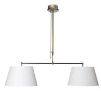 GRAMINEUS hanglamp by Steinhauer 9586BR