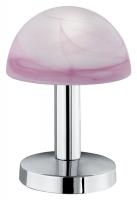 Serie 5990  Tafellamp Trio Leuchten 599000106
