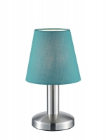 Serie 5996  Tafellamp Trio Leuchten 599600119