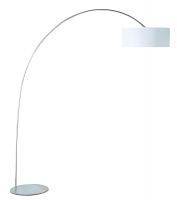 STRESA vloerlamp by Steinhauer 9616ST
