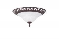 Serie 6102  Plafondlamp Trio Leuchten 6102021-24