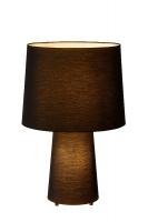 YODA Tafellamp by Lucide 61561/40/30