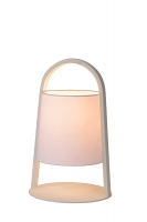 DIXI table lamp by Lucide 61562/81/31
