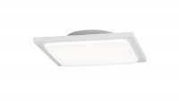 TRAVE LED Plafondlamp Trio Leuchten 620160101