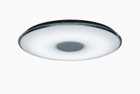 TOKYO LED Plafondlamp LifeStyle by Trio Leuchten 628915001