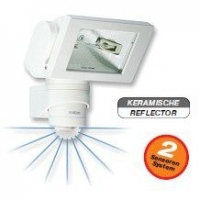 SENSORLAMP HS150S DUO White by Steinel 633110