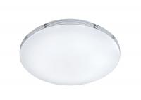 APART LED Plafondlamp Trio Leuchten 659411806