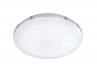 APART LED Plafondlamp Trio Leuchten 659412406