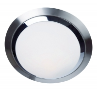 CEILING AND WALL plafondlamp by Steinhauer 6755ST