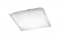 CORNET LED Plafondlamp Trio Leuchten 678811801