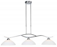 CAPRI hanglamp by Steinhauer 6837ST