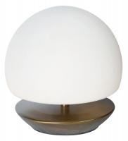 ANCILLA tafellamp by Steinhauer 6875BR