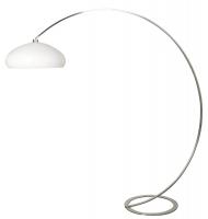 LILAC vloerlamp by Steinhauer 9628ST