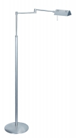 PERPETUA LED hanglamp by Steinhauer 6987ST