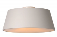 AIKO ceiling lamp by Lucide 70168/48/31